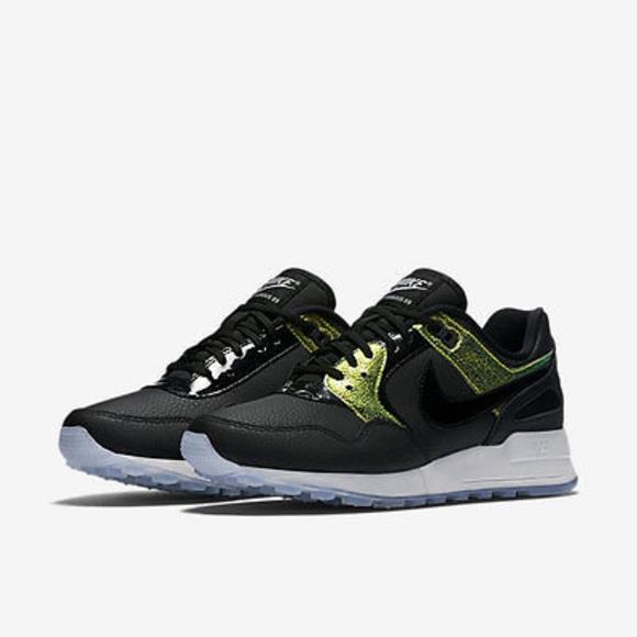 NEW Women's Nike Pegasus 89 Premium Shoes