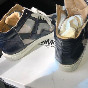 MM6 Maison Martin Margiela Shoes - MM6 By Maison Martin Margiela Brand new with Box