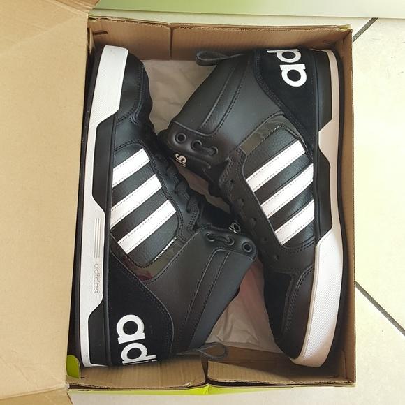 Adidas neo - raleigh 9tis metà poshmark