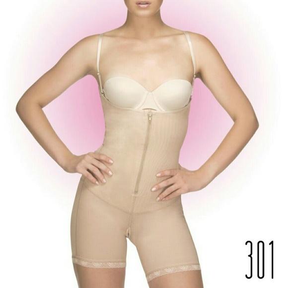 58a867224c Vedette Shapewear Intimates   Sleepwear