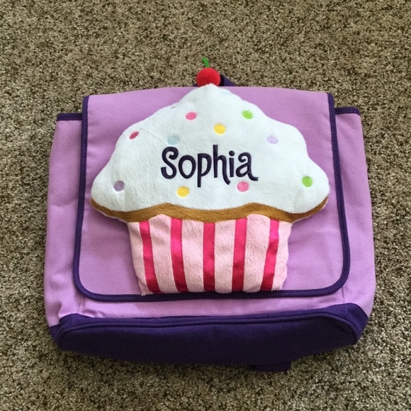 Image result for personalized sophia