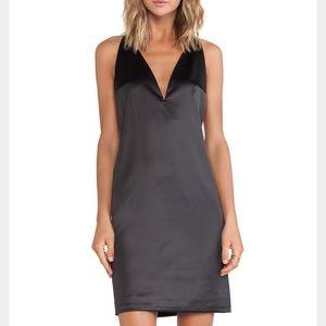 Solace London Rolson Mini dress