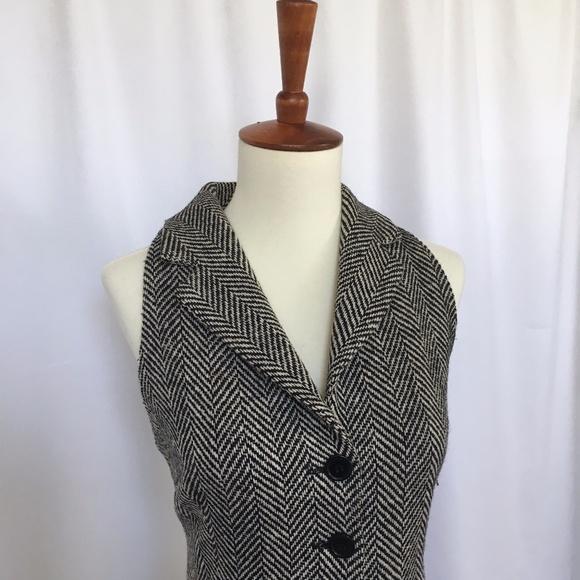 Modcloth Dresses - Vintage Style Dress