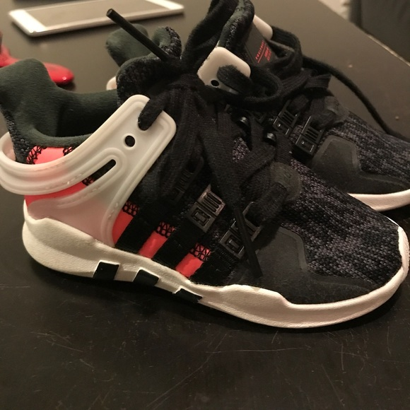 1d1c74bf5b54 adidas Other - EQT ADV 9117 baby adidas