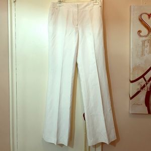 Beautiful Ann Taylor Dress Pants