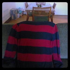 Polo men sweaterx