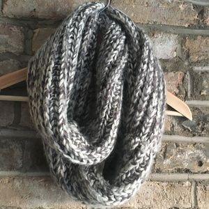 Cozy Fall/Winter Scarf FINAL PRICE