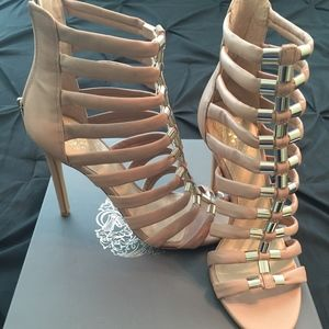 Shoes - Vince Camuto Troy