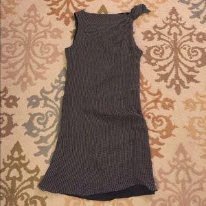 Emporia Armani dress