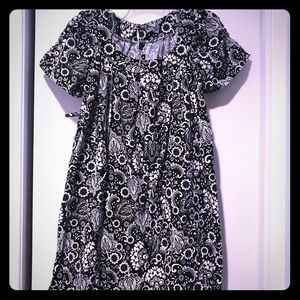 Other - Maternity hospital gown