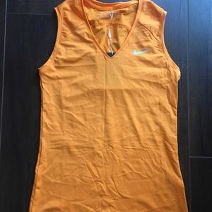 Nike Dry Fit Top