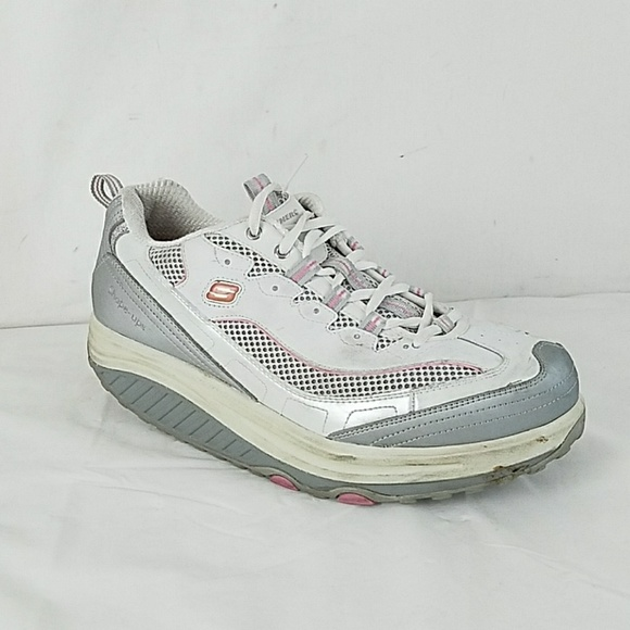 skechers shape ups womens size 11