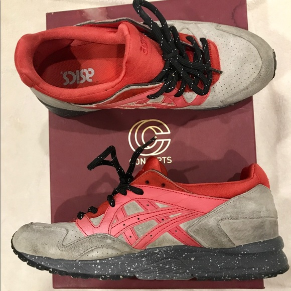 Asics Chaussures |Chaussures Asics | 14c034c - dhsocialbookmrking.website