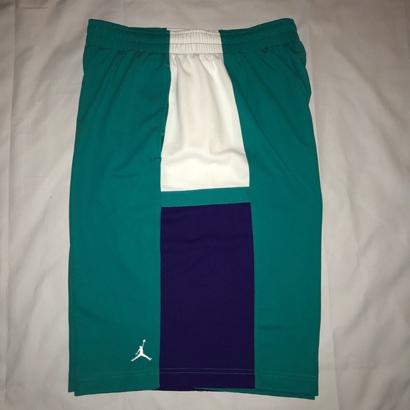 dd7b674d1efd Men s Nike Air Jordan Bankroll Basketball Shorts. M 59d5acd256b2d6f8f700be15