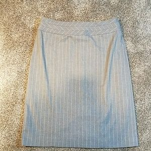 Antonio melani size 6 skirt