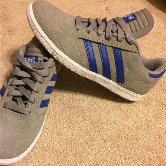 Adidas scarpe nuove busenitz purtroppo non si adatta poshmark