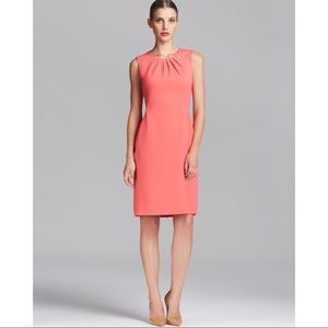 New wot Kate Spade tamris dress