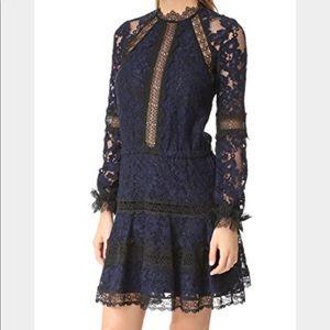 7cae3f0e426f ... Dress Alexis Nancy dress