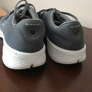 Walk 4 Quick Fit Womens Shoes | Poshmark