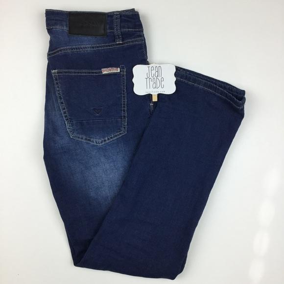 Hudson Jeans Other - HUDSON Jeans