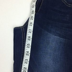 Hudson Jeans Bottoms - HUDSON Jeans