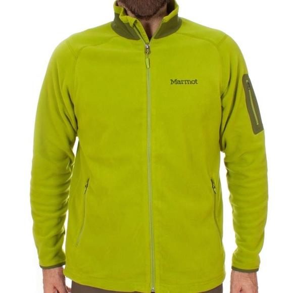 8666f701c Marmot Jackets   Coats