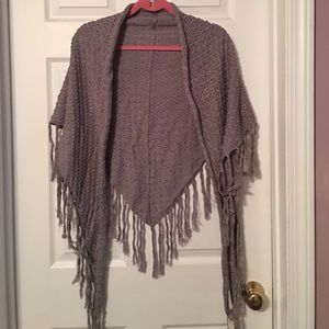 Other - Shawl/scarf