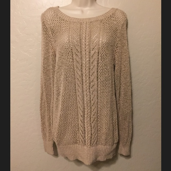 Tommy Bahama Sweaters - Relax Tommy Bahama sweater size large
