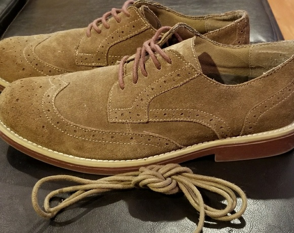 Mens Sonoma Life Style Casual Shoe