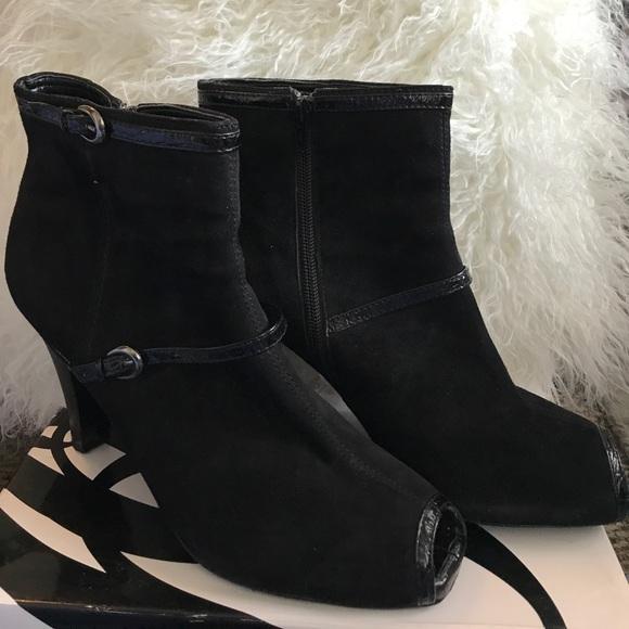 3d4b5d16e8d5 M 59d66c8ac6c7954a7d02754e. Other Shoes ...