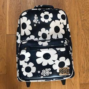 ROXY backpack luggage