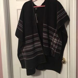 Other - Cape/wrap/poncho
