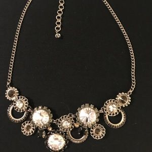 Jewelry - Sorrelli Necklace