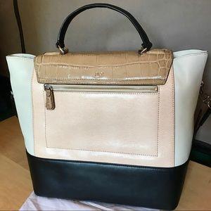 Diane von Furstenberg Handbag NWT