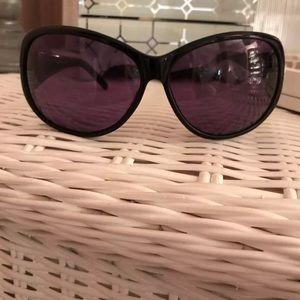 Accessories - Paul Vosheront sunglasses
