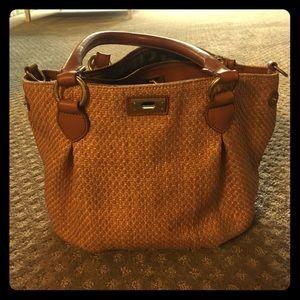 J. Crew purse #65565
