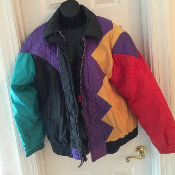 d4eac67e5c44 Vintage Jackets   Coats