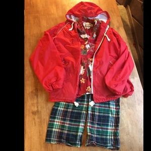 """Other - Goonies """"Chunk"""" Costume - Ships ASAP"""