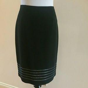 """Dresses & Skirts - Skirt by """"g"""""""