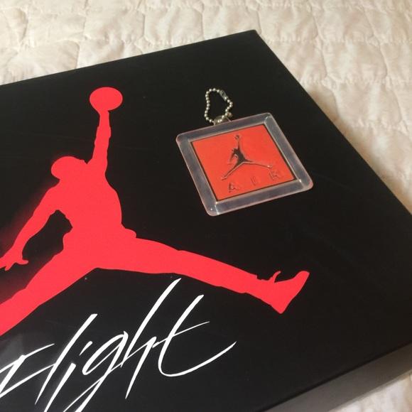 c0a16052e4d5 Air Jordan Other - Air Jordan empty Box
