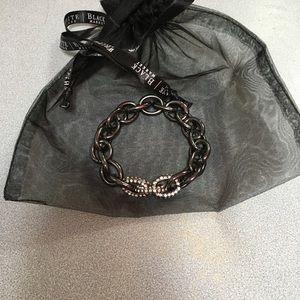 Jewelry - White House /  Black Market bracelet...gift