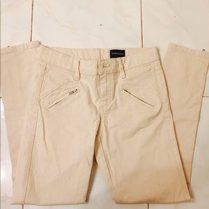 ✨NWOT✨ CLUB MONACO pants