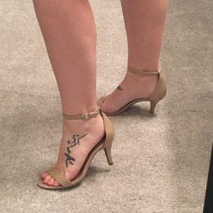 53c1fe228013 Bandolino Shoes - Bandolino Madia Dress Sandals