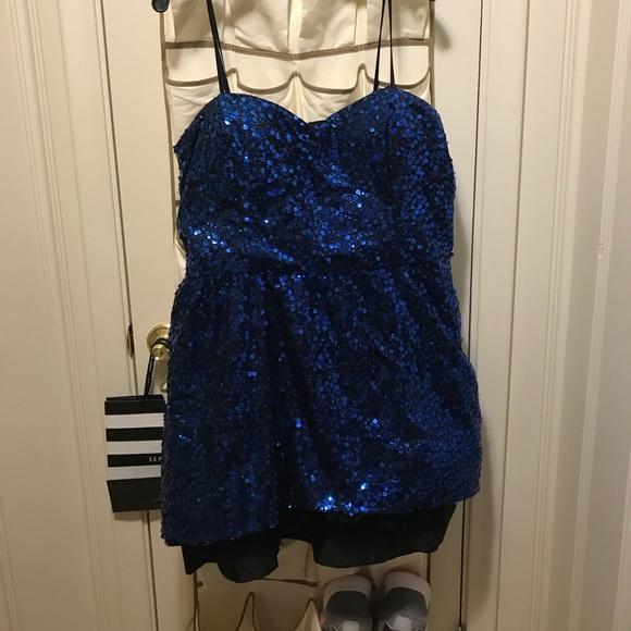 Debs Winter Formal Dresses