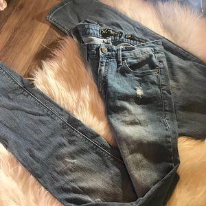 💙Super Cute Kardashian Kollection Jeans