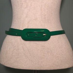 💜 Ann Taylor belt 💜