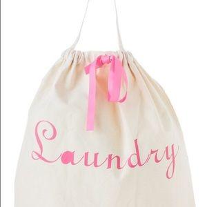 """Glam """"Laundry Bag""""💞"""
