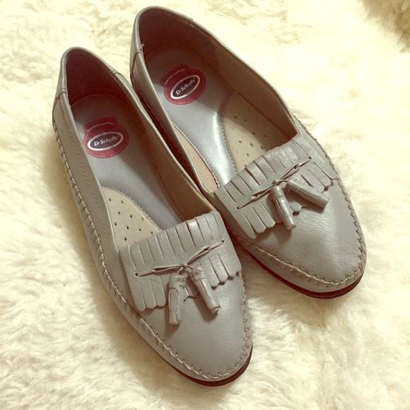 sandals shoes series sandal women s advanced dr scholls comforter scholl original comfort