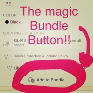 Bundles are the Best!!!