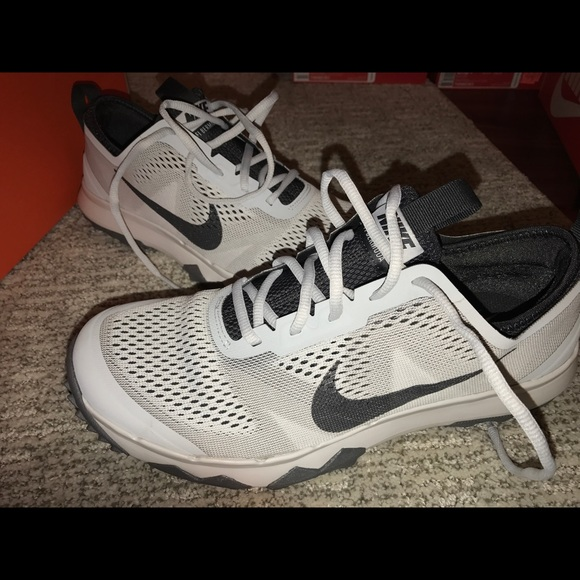 10df275ed1d9b nike golf Shoes | Nike F1 Bermuda Golf Shoe Size 7 Mens | Poshmark